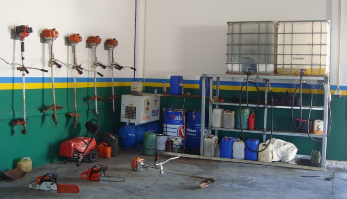 equipamentos011