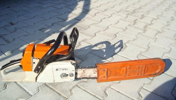equipamentos016