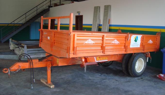 equipamentos019